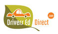 Low Price Drivers Ed Leader