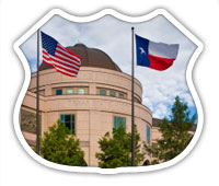 Get Your Texas Traffic Tickets Dismissed with Ease!